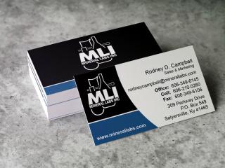 MLI_Bcard_mockup