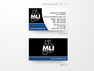 MLI_Bcard_proof