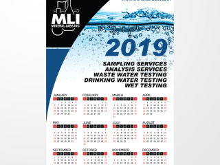 MLI_Calendar_proof_2019