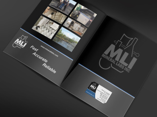 MLI_Folder_mockup_2