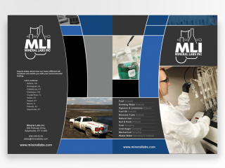 MLI_Folder_proof_2