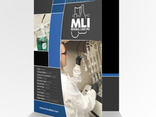 MLI_Folder_proof_4
