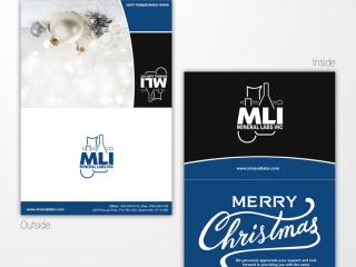 MLI_Holidaycard1_proof