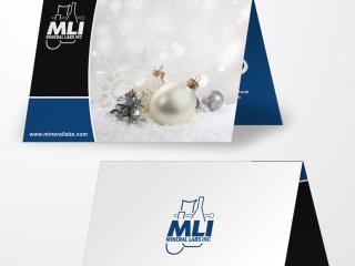 MLI_Holidaycard1_proof2