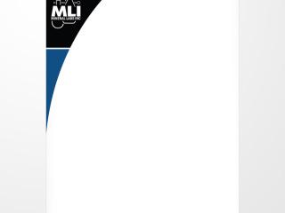 MLI_Letterhead1_proof