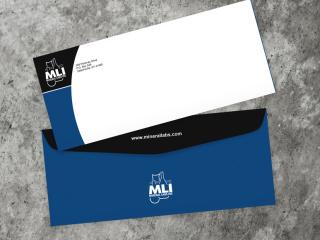 MLI_Letterhead2_Envelope_mockup