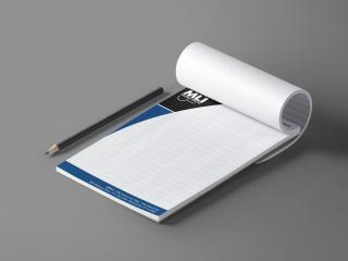 MLI_Notepad_Mockup