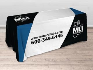 MLI_Tradeshow_Table_Cloth_mockup